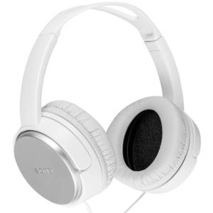 Sony Kopfhörer MDR-XD150W