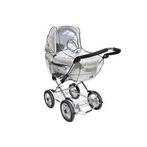 Regenhaube Kinderwagen (10185)
