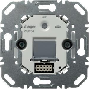 Hager Busankoppler UP KNX system/easy