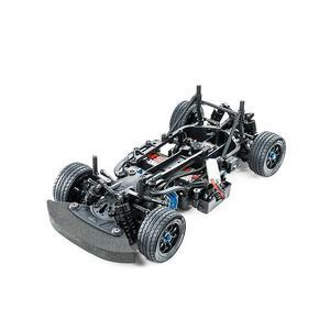 Tamiya 1:10 RC M-07 Con. Chassis Kit WB225/239