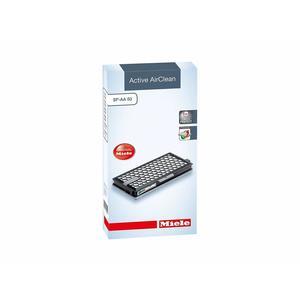 Miele SF AA 50 Active AirClean Filter mit timestrip® (09616110)