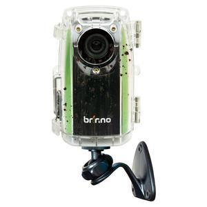 Brinno BCC100 Zeitraffer-Konstruktions- Kamera-Bundle