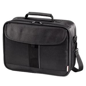 Hama Beamer Tasche Sportsline Size L schwarz 101066
