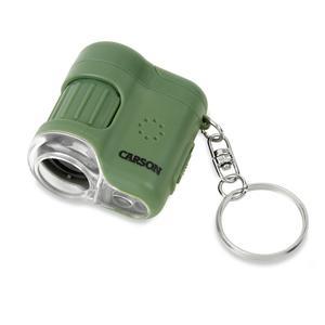 Carson MicroMini grün