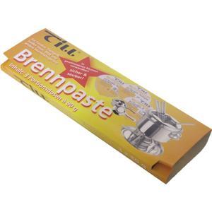 Till, Brennpasta 3Stück (STD)