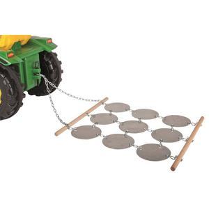 Rolly Toys TRAKTOR WIESENEGGE