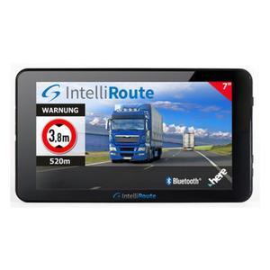 IntelliRoute TR7000 Truckmate EU 7 LT (NAINTR7)