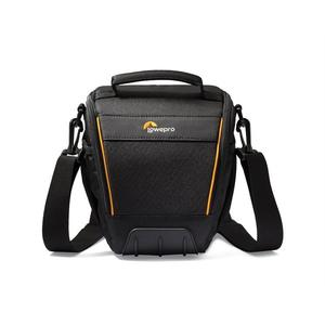LowePro LP Adventura Topload 30 II schwarz