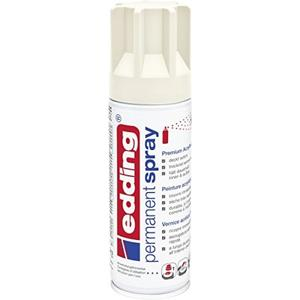 Permanent Spray 5200, cremeweiß seidenmatt, 200ml ()