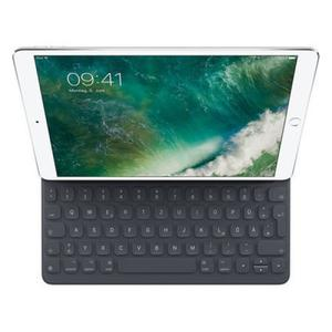 Apple Smart Keyboard für iPad 10,2/iPad Air 10,5 (deutsch) (MX3L2D/A)