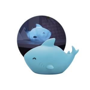 reer Nachtlicht Sea Life lumilu Shark (52303)