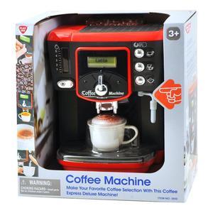 Playgo - Deluxe Espressomaschine