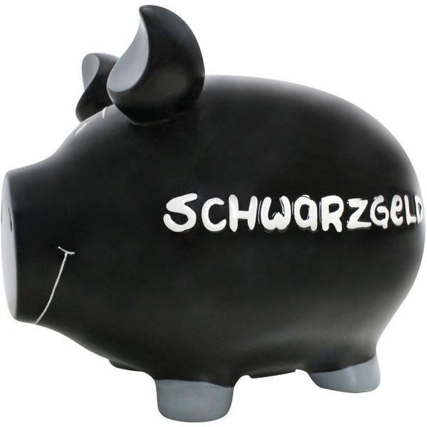 Monster Sparschwein-Schwarzgeld (86803593)
