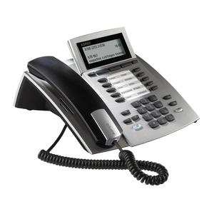 Agfeo ST42 Systemtelefon UP0/S0 sb (6101122 ST42 sb)