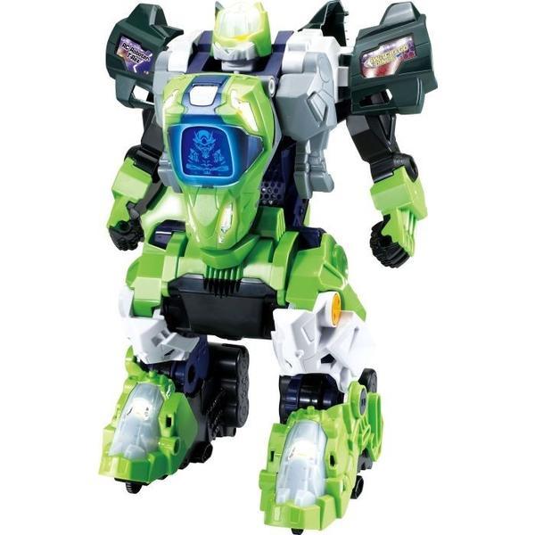 VTech Switch & Go Dinos - RC Roboter-T-Rex (32651992)