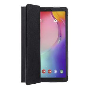 Hama Tablet-Case Tab A 10.1 2019 (187513)