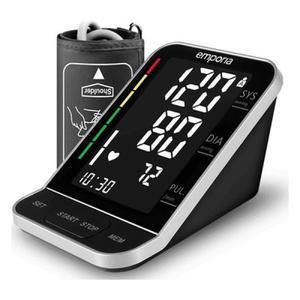 Emporia Blutdruckmesser digital (BPM-V10-B)