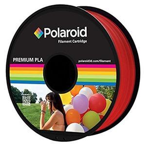 Polaroid Filament 1kg Premium PLA Filament light green P359C (3D-FL-PL-8005-100)