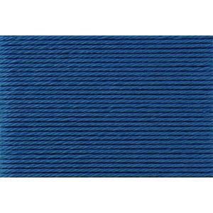Schachenmayr, Wolle, Catania, 50g (DARK BLUE)