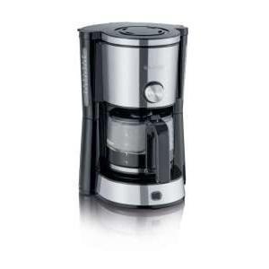 Kaffeemaschine TYPE Switch KA 4825 (KA 4825)