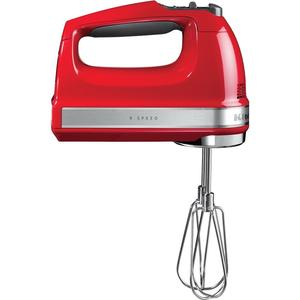 KitchenAid 5KHM9212EER Artisan Handmixer
