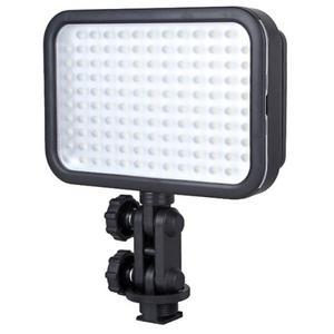 Godox LED 126 Aufsteck-Leuchte
