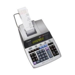 Canon Tischrechner MP1211-LTSC