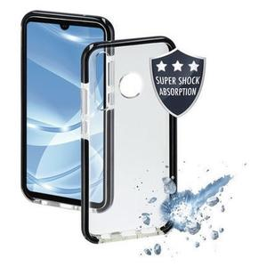 Hama Cover Protector P30 Lite (186145)