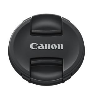 Canon E-72 II Objektivdeckel