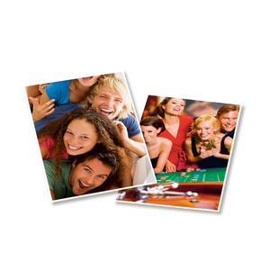 AVERY ZWECKFORM Fotopapier 2415 Classic Inkjet 160g A4 40 Blatt (2415)