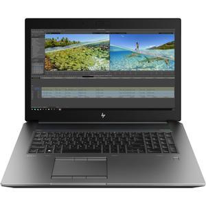 HP INC HP ZBook 17 G6 Mobile Workstation - Core (6TV36EA#ABD)