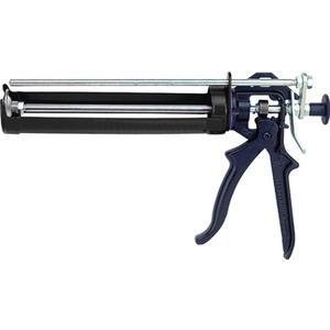 UPAT Auspresspistole UPM 150, 300 ml 2K-Kartuschen