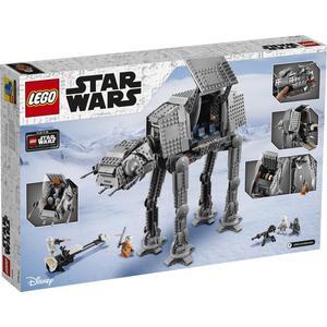 LEGO Star Wars 75288 AT - AT