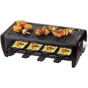 Silva Homeline Silva Raclette 426018 PK-R 080