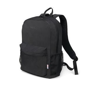Dicota Base XX B2 - Notebook-Rucksack - 39.6 cm (D31633)