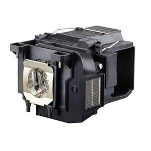 Epson ELPLP85 - Projektorlampe - UHE - 2 (V13H010L85)