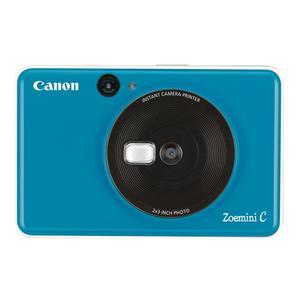 Canon Zoemini C - Digitalkamera - Kompak (3884C008)