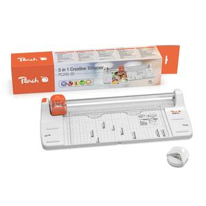 Peach 5 in 1 Creative Trimmer PC200-20 (511061)