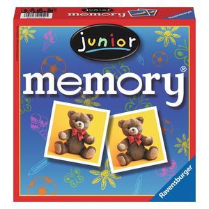 Ravensburger Junior memory® (21452)