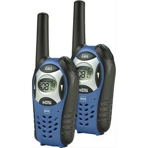 Busch Walkie Talkie Profi Talkie X-500 (37500399)