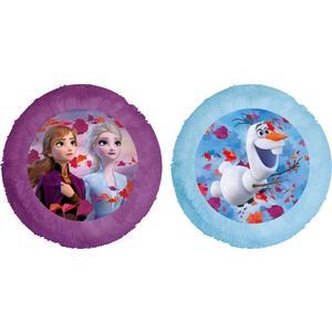 John FRO Fluffy Ball Frozen 2 (73519560)