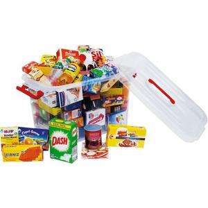 Tanner Big Value Box (45007103)