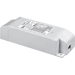 Molto Luce PROFESSIONALE 42 LED-Konverter 300mA - 1050mA 13W - 42W, nicht dimmbar