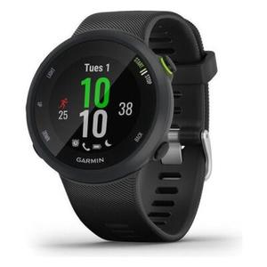 Garmin ForeRunner 45 Large 42mm sw (010-02156-15)
