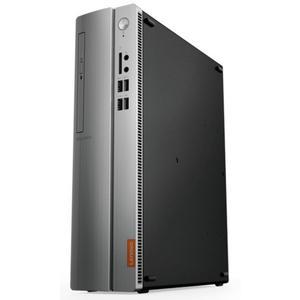 Lenovo IdeaCentre 310S-08ASR A9 8GB 256GB SSD