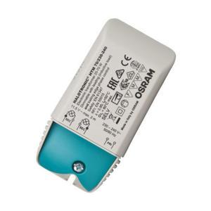 Osram Trafo elektronisch HALOTRONIC MOUSE HTM 150 230-240V/12V 50-150W