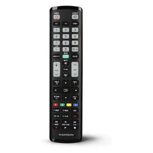 Hama Samsung Ersatzfernbedienung (132673)