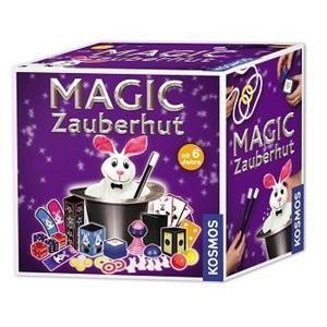 KOSMOS Magic Zauberhut (63107212)