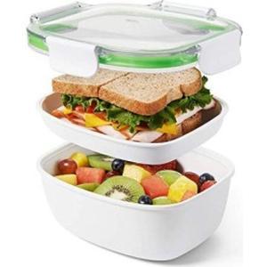 Lunchbox Good Grips On-the-go (11139800V1MLNYK)