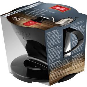 Melitta, Pour Over Kaffeefilter 1x2